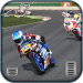 Real Motogp Racing World Racing 2018 1.02 APK
