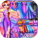Superstar Makeup Prom 1.2.2 APK