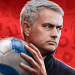 Top Eleven 2018 –  Be a Soccer Manager  APK