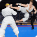 Royal Karate Training Kings: Kung Fu Fighting 2018 1.0.4 APK