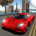 Car Driving Simulator: NY 1.0 APK