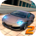 Extreme Car Driving Simulator 2 1.3.1 APK