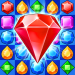 Jewels Legend – Match 3 Puzzle 2.11.2 APK