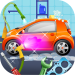 Garage Workshop 1.0 APK