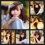 Photo Collage 1.0.2 APK