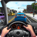 City Driving 3D 3.1.4 APK