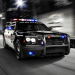 Fast Police Car Driving 3D 1.17 APK
