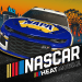 NASCAR Heat Mobile 2.2.3 APK