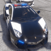 Real Police Car Games 2019 3D 1 APK