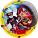 Stunt Bike Freestyle 2.9.3 APK