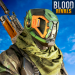 Blood Rivals – Survival Battleground FPS Shooter 1.9 APK