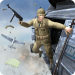 Last Fort of World War 1.1.3 APK
