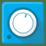 Avee Music Player (Pro) 1.2.83 APK