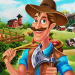 Big Little Farmer Offline Farm 1.6.2 APK