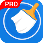 Cleaner – Boost Mobile Pro