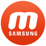 Mobizen Screen Recorder for SAMSUNG 3.6.2.8 APK
