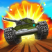 Tanki Online – multiplayer tank action 2.255.0-22641-g7603ad5 APK