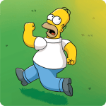 The Simpsons™: Tapped Out 4.37.6 APK