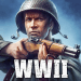 World War Heroes: Bắn Súng WW2