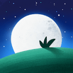 Relax Melodies Sleep Sounds Premium 10.0.1
