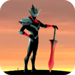 Shadow fighter 2 Shadow & ninja fighting games 1.14.1 Mod HIGH BONUS RATE / SPIN REWARD