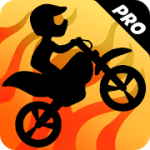 Bike Race Pro by TF Games 7.9.4 Mod full version