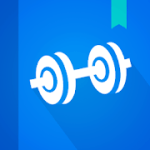 GymRun Workout Log & Fitness Tracker 9.5.1 Unlocked