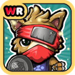 Cat War2 2.3 Mod money