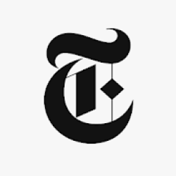 The New York Times 9.16 Subscribed