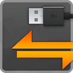 USB Media Explorer 10.5.5 Paid