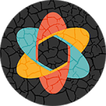 Olmo Premium Icon Pack 2.0 Patched