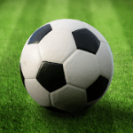 World Soccer League 1.9.9.5 Mod All Unlocked