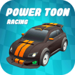 Power Toon Racing 0.1.1