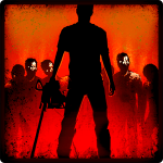 Into the Dead 2.0.2 MOD Unlimited Money