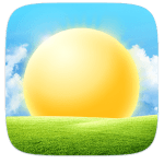 GO Weather Forecast Widgets Premium 5.60