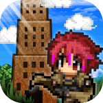 Tower of Hero 1.7.5 MOD APK Unlimited Money
