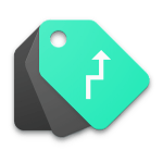 Fluctuate Universal Price Tracker 3.1.1.1 Unlocked APK