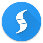 Swipetimes Time Tracker PRO 10.4.3 Unlocked APK