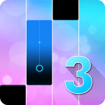 Magic Tiles 3 4.1.3 APK + MOD Unlimited Health + Gems