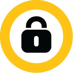 Norton Security and Antivirus Premium 4.0.1.4040 Unlocked