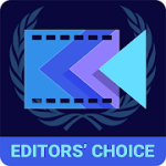 ActionDirector Video Editor Edit Videos Fast 2.11.0 Unlocked