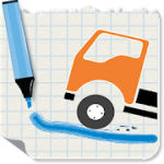 Brain it on the truck 1.0.52 MOD APK Unlimited Money Unlocked