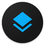 Androoster 1.2.1 APK