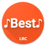 Best Music Player and Lyrics Downloader (Ads Free) 3.4 APK