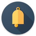 Notification History Log 5.0.1 Pro APK