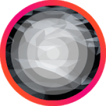 Dark Material Substratum Theme 108 Patched