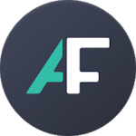 AppsFree Paid apps free for a limited time 3.0.2 [Mod Ad-Free]