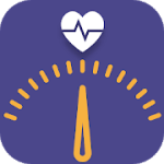 Body Mass Index BMI Calculator BMR Ideal Weight 1.8 APK