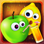 Fruit Bump 1.3.2.3 APK