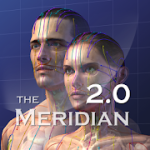 The Meridian 2.0.6 APK